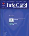 Infocard nr. 59 Aprilie 2013