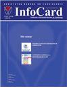Infocard nr. 60 Septembrie 2013