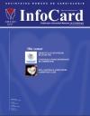 Infocard nr. 52 martie 2011