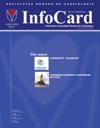 Infocard nr. 53 Iunie 2011
