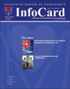 Infocard nr. 54 Noiembrie 2011