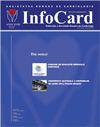 Infocard nr. 57 Iunie 2012