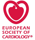 European Sociery of Cardiology