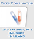 Fixed Combination 2013