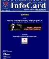 infocard-74