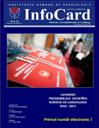 Infocard nr. 64 Decembrie 2014