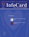 Infocard nr. 63 Decembrie 2014