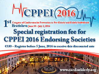 CPPEI_special rates_2016