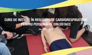 initiere-resuscitare