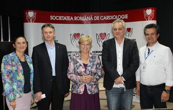 Curs: Perioada Vulnerabila in Insuficienta Cardiaca