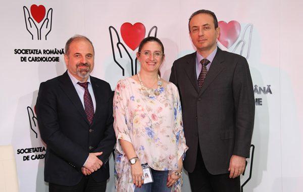 Curs: Pacientul cu boala coronariana ischemica stabila