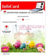 infocard aprilie 2018