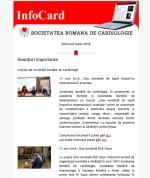 infocard iunie 2018