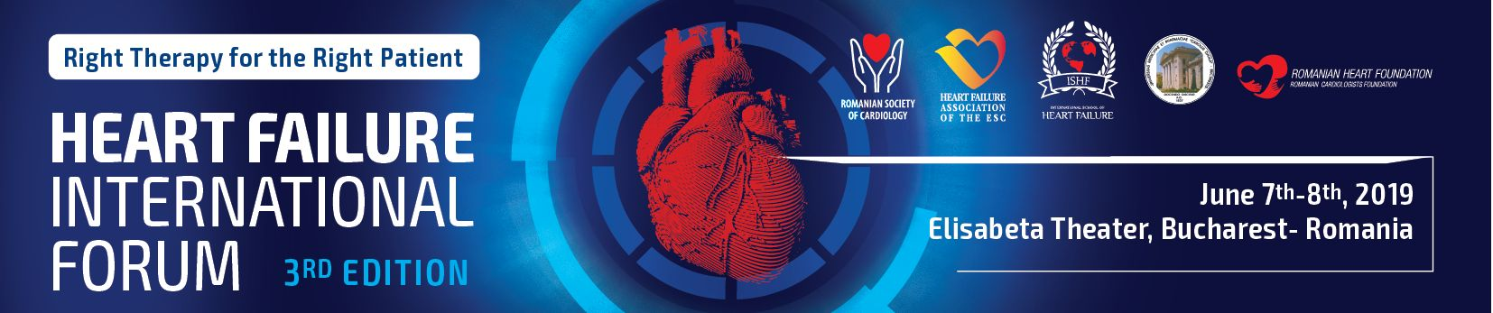 heart-failure-international-forum-2019-bucharest