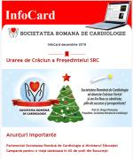 infocard decembrie 2018