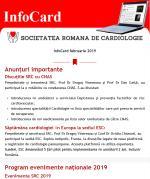 infocard februarie 2019