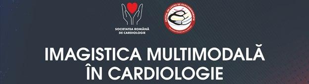 imagistica-multimodala-in-cardiologie
