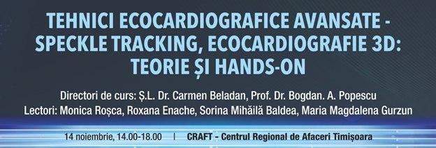 tehnici-ecocardiografice-avansate