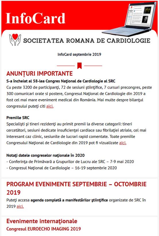 infocard septembrie 2019